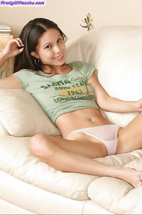 Nn teen amateur wet are